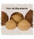 Huile Fluide Macadamia