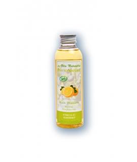 Huile fluide Bio* - Oléa naturelle Drainante