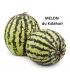 Huile Sèche Melon