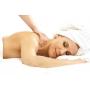 Laits de massage