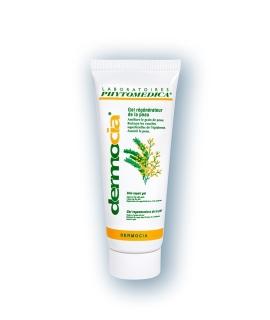 Dermocia - gel de massage régénérant