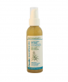 huile tonifiante phytomédica