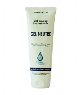 gel neutre phytomedica
