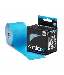 Bande de Taping Kintex Classique - Bleue