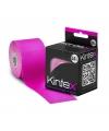 Bande de Taping Kintex Classique - Rose