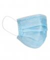 Masques de protection - Boite de 50