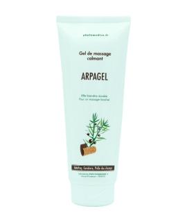 Gel Calmant - Arpagel®