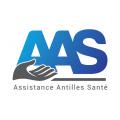 ASSISTANCE ANTILLES SANTÉ